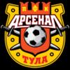 Logo týmu Arsenal Tula