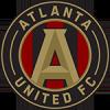 Ikona týmu Atlanta United FC