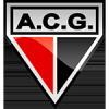 Ikona týmu Atletico Goianiense