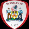 Logo týmu Barnsley