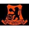 Logo týmu Bnei Yehuda