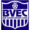Logo týmu Boa Viagem EC