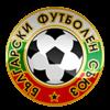 Logo týmu Bulharsko