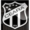 Ikona týmu Ceará