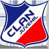 Logo týmu Clan Juvenil