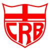 Ikona týmu CRB Maceio