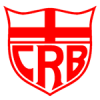 Logo týmu CRB Maceio
