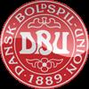 Ikona týmu Dánsko