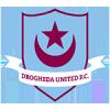 Logo týmu Drogheda United