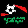 Logo týmu Egypt