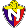 Ikona týmu El Nacional Quito