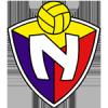 Logo týmu El Nacional Quito