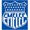 Ikona týmu Emelec Guayaquil