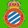 Logo týmu Espaňol Barcelona