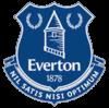 Ikona týmu Everton