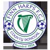Ikona týmu Finn Harps