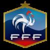 Ikona týmu Francie