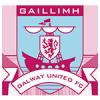 Ikona týmu Galway United