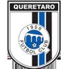 Ikona týmu G.B. Querétaro