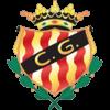 Logo týmu Gimnástico de Tarragona