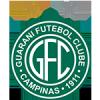 Logo týmu Guarani de Campinas