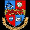 Logo týmu Harrogate Town