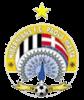 Logo týmu Hibernians Paola