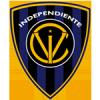Ikona týmu Independiente José Terán