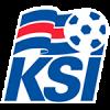 Logo týmu Island