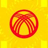 Logo týmu Kyrgystán