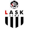 Logo týmu LASK Linz