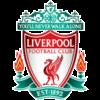 Ikona týmu Liverpool