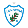 Ikona týmu Londrina