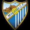 Ikona týmu Málaga FC
