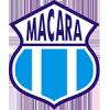 Logo týmu Macará