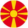 Ikona týmu Makedonie 21