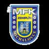 Ikona týmu Michalovce