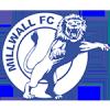 Logo týmu Millwall