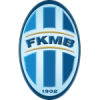Logo týmu Mladá Boleslav