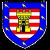 Logo týmu Morpeth Town