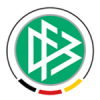 Ikona týmu Německo