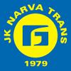 Logo týmu Narva Trans