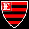 Logo týmu Oeste
