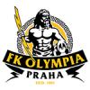 Ikona týmu Olympia Praha