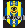 Logo týmu Opava