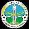 Logo týmu Ordabasy Shymkent