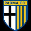 Logo týmu Parma