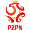Logo týmu Polsko