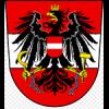 Logo týmu Rakousko