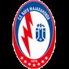 Logo týmu Rayo Majadahonda